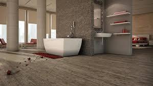 plancher cuisine sélection de couvre planchers pour cuisine et salle de bain andré