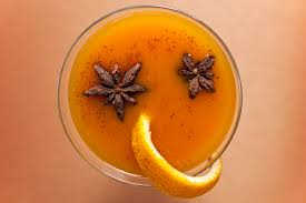 17 pumpkin cocktails you u0027ll want this fall