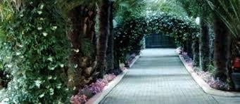 chambres d hotes paul de vence réservation chambres d hôtes paul de vence le fleuri