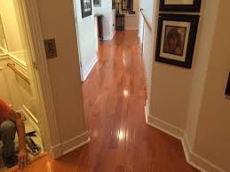 Largo Laminate Flooring Home Tampa Clearwater Largo Hardwood Flooring S