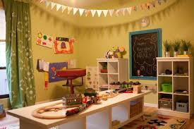 table and chairs for 6 year old vintage modern playroom a place for a 6 year old boy to play learn