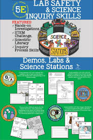 34 best lab safety images on pinterest teaching science science