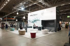 new bathroom trends from the habitare 2016 trade fair u2014 balteco