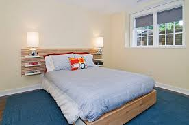 Lighting Ideas For Basement Easy Tips To Help Create The Perfect Basement Bedroom