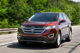 2016 ford explorer overview cars com