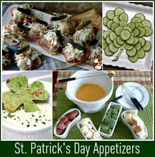 88 best holiday st patrick images on pinterest cocktail recipes