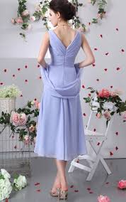 mother of the groom u0026 bride dress for beachy wedding casual beach
