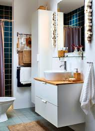 accessories easy the eye julia kendrick ikea bathroom remodel