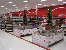 christmas displays displays christmas displays creative displays now