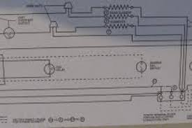 dayton heater wiring diagram wiring diagram