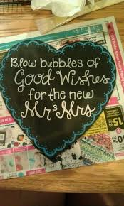 Wedding Bubble Sayings 26 Best Wedding Info Images On Pinterest Debt Consolidation
