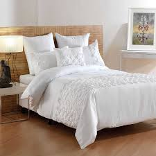 white quilt set bianca bedding bedspreads quilt covers