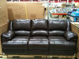 berkline reclining sofa and loveseat berklines at costco avs forum home theater discussions and reviews