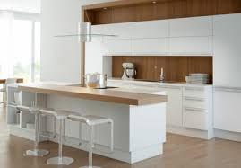 kche mit theke stupendous küche mit theke moderne küche mit theke 19 amocasio