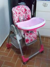 chaise haute bébé aubert chaise haute aubert concept design à la maison