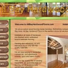 all bay hardwood floors 34 photos 63 reviews flooring 1589