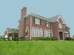 madison homes law suite nelson associates realtors county road