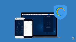download hotspot shield elite full version untuk android hotspot shield elite full cracked for android and iphone 2018