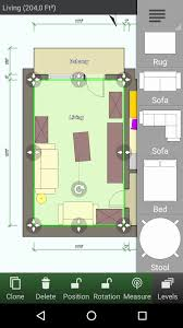 floor planning app floor plan drawing apps awesome 50 lovely floor plan app house plans