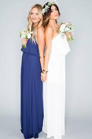 me your wedding dress the mumu wedding collection