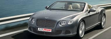 bentley continental gt car rental exotic car rental miami