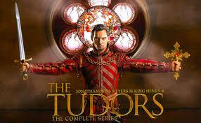 Tudor King by The Tudors Season 1 Rotten Tomatoes