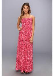 susana monaco susana monaco susana monaco maxi dress dresses shop it