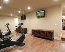 37 best gym home images on pinterest gym room exercise rooms