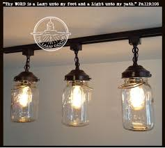 commercial track lighting systems amazing rustic industrial track lighting commercial track lighting