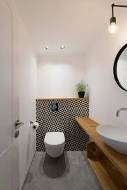 small toilet best 25 small toilet room ideas only on pinterest small toilet