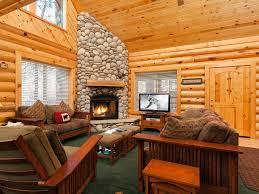Log Bedroom Furniture Log Cabin Bedroom Decorating Ideas Bedrooms Furniture Clearance