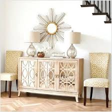 Cabinet Living Room Furniture Pier 1 Imports Tv Stands Mirrored Cabinet Living Room Furniture A