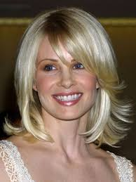 medium haircuts for women over 40 12 best hairstyles over 40 celeb