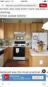 35 best mn tile kitchens images on pinterest minnesota granite