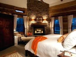 country master bedroom ideas country master bedroom ideas rustic bedroom design rustic bedroom
