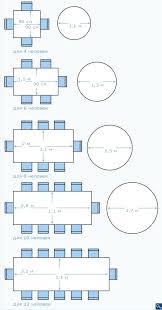standard dining room table height gerardoruizdosal info wp content uploads 2018 04 s