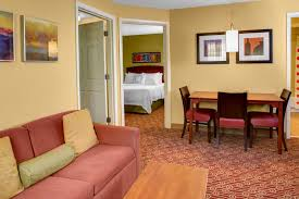 2 bedroom suites los angeles extended stay hotel suites mason ohio towneplace suites