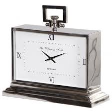 Mantel Clock Plans Clocks Alessi Mantel Mantel Clocks With Pendulum For Home