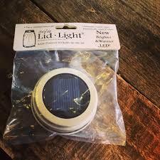 how to make fairy lights solar mason fairy light jar uk lid wholesale how to make lids 38