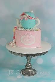 kitchen tea cake ideas kitchen tea bridal shower jk cake designs
