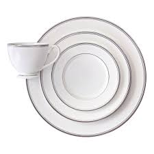 shop waterford kilbarry platinum china the home decorating company