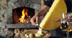 cuisine tour discovering swiss cuisine with food tours by alpenwild
