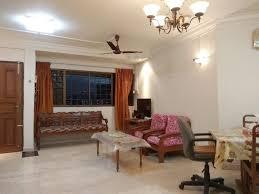 3 bedroom hdb flat in potong pasir unblocked view u0026amp breezy