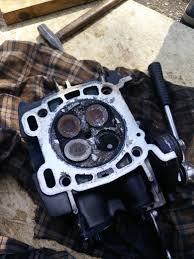 nissan maxima wont crank nissan qashqai 1 5tdci engine wont start general auto repair