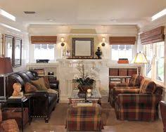 plaid living room furniture plaid living room furniture