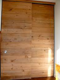 Closet Door Ideas Diy by Diy Sliding Closet Doors Saudireiki