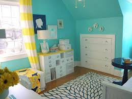 Teal Room Decor 9 Tiny Yet Beautiful Bedrooms Hgtv