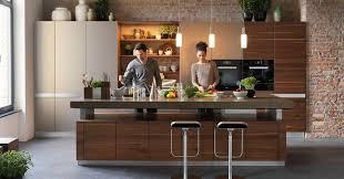 20 wonderful solid wood kitchens decor advisor