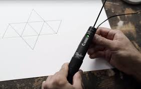 3doodler 6 reasons why the 3doodler pro pen is the next gen of 3d printing