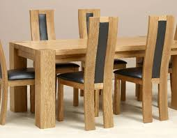 Upholstered Dining Chairs Melbourne by Dining Bright 6 Seater Round Dining Table Melbourne Excellent 6